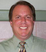 Steve Weiss, Real Estate Pro in Las Vegas, NV