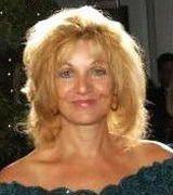 Gaye Vogel, Agent in Tarpon Springs, FL