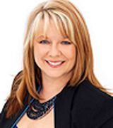 Kelli Vaneve…, Real Estate Pro in Rancho Cucamonga, CA