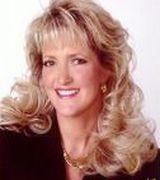 Eileen Oravic, Real Estate Pro in Columbus, GA