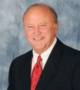 Rob Roland, Real Estate Pro in Waynesville, NC
