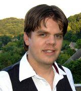 Glenn Ziser, Real Estate Pro in Brentwood, TN