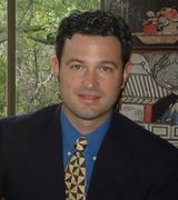 Nathan Doxsey, Real Estate Pro in Austin, TX