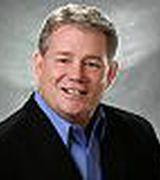 Darrel Mills, Real Estate Agent in Bakersfield, CA