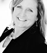 Tammy Orebaugh, Agent in Holly Springs, NC