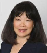 Dorinne Low, Real Estate Agent in Mill Valley, CA