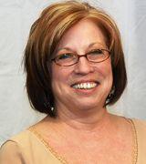 Pamela Malloy, Agent in Aurora, OH