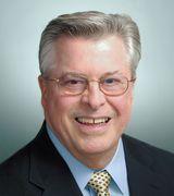 Gerry  Vanov…, Real Estate Pro in Austisn, TX