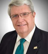 Michael Bray, Real Estate Pro in El Paso, TX