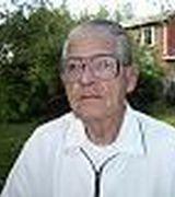 Robert L King, Real Estate Pro in Alexandria, VA