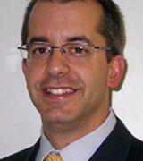 Jason Bruno, Real Estate Pro in Taunton, MA