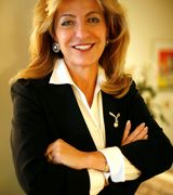 Mary Jane Ad…, Real Estate Pro in Scarsdale, NY
