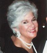 Sheila  Clarke, Agent in Scarsdale, NY
