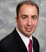Corey Rossi, Real Estate Pro in Williamsville, NY