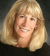 MJ Roney, Agent in Mill Valley, CA
