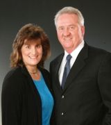 Kathy & Terry…, Real Estate Pro in Charlotte, NC