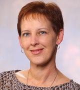 Tammy Theis, Real Estate Pro in Hephzibah, GA