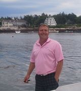 Matthew Trud…, Real Estate Pro in Gray, ME
