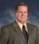Doug Thompson Group, Agent in Palo Alto, CA