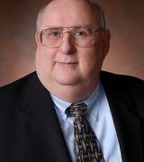 Jim Fawcett, Real Estate Pro in Reading, PA