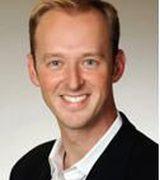 Jeffrey Tanck, Agent in Washington, DC