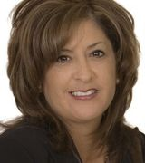 Rita Rodriguez, Agent in Huntington Beach, CA