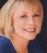 Sondra Marks, Real Estate Agent in Prescott Valley, AZ