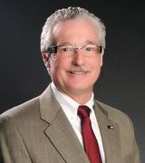 Don Myers, Agent in Irwin, PA
