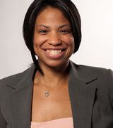Theresa Davis, Real Estate Pro in Southfield, MI