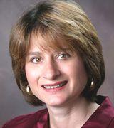 Joanne Brock…, Real Estate Pro in Isle of Palms, SC