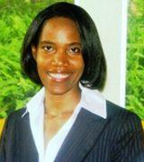 Karen Weathers, Agent in Orlando, FL