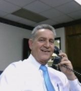 Bill Dotson, Agent in Pikeville, KY