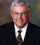 Walker McGin…, Real Estate Pro in Huntsville, AL