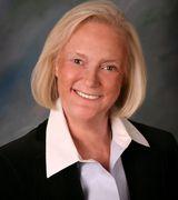 Gail Tufts, Real Estate Pro in Newburyport, MA