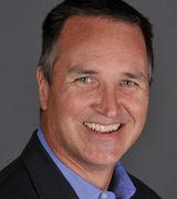 Paul Gustavson, Real Estate Agent in Framingham, MA
