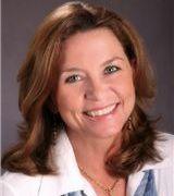 Nancy Claussen, Real Estate Agent in Chicago, IL