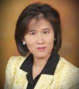 Tiffany Liu, Agent in Clovis, CA