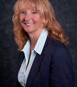 Julia Symes, Agent in Watkins Glen, NY