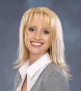 Kristina Jennings, Agent in Anniston, AL