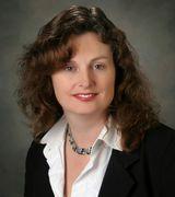 Kristina Fie…, Real Estate Pro in Appleton, WI