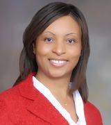 Tricia Daley, Real Estate Pro in Killeen, TX
