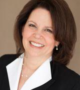Linda J Abraham, Real Estate Agent in Rochester, MI