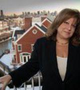Barbara Eden, Real Estate Pro in Bayonne, NJ