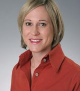 Ashley Battersby, Agent in Orinda, CA