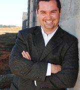 Brandon Buch…, Real Estate Pro in Jackson, TN
