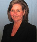 Kathy Stone, Real Estate Pro in Carson City, NV