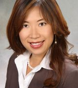 Sha Lu, Real Estate Pro in Syosset, NY