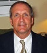 Brendan Binder, Agent in Delray Beach, FL