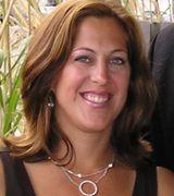 Denise Brough, Real Estate Pro in Philadephia, PA