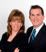 Shawn & Dee…, Real Estate Pro in Lakeland, FL